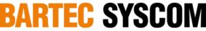 syscom_logo